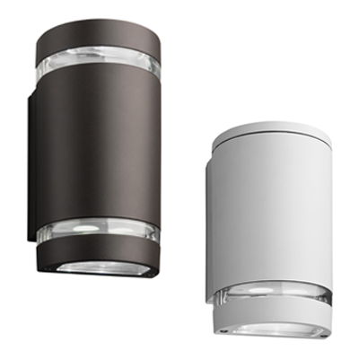 Lithonia Lighting® OLLWU DDB M6