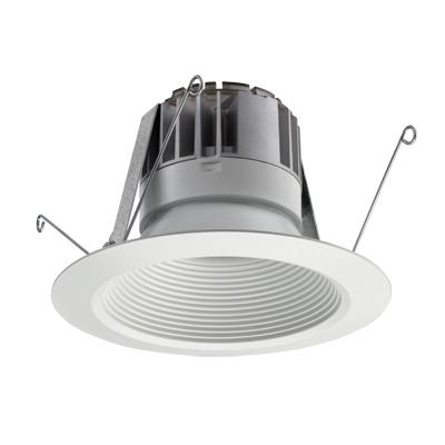 Lithonia Lighting® 5BPMW LED M6