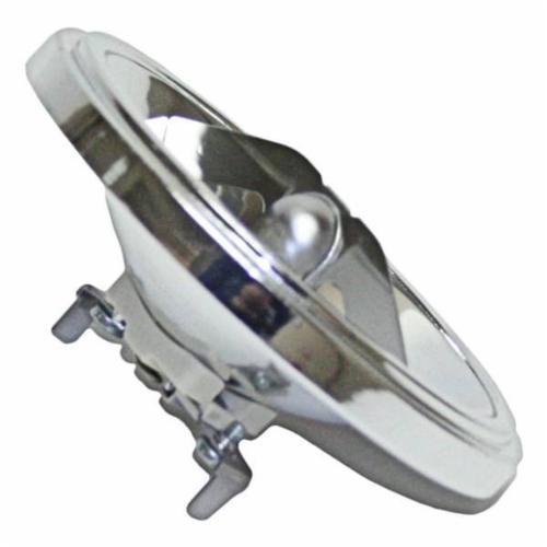Sylvania 55105 - 50AR111/SSP4 12V