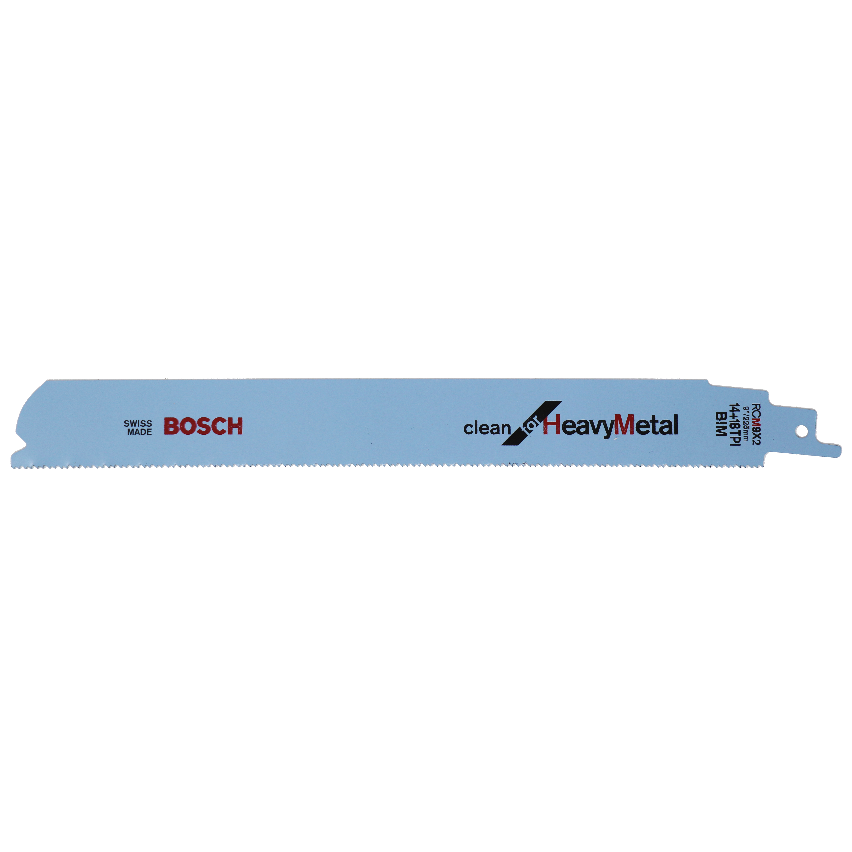 Bosch RCM9X2B