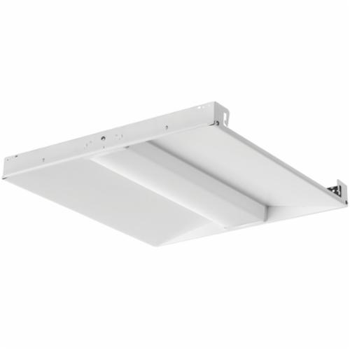 Lithonia Lighting® BLC 2X2 3300LM 35K