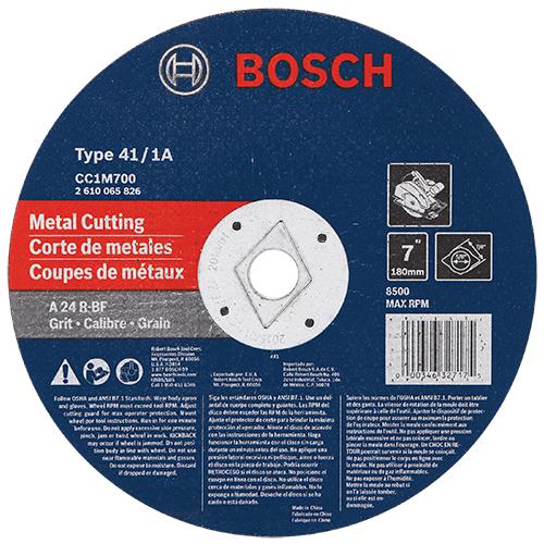 Bosch CC1M700