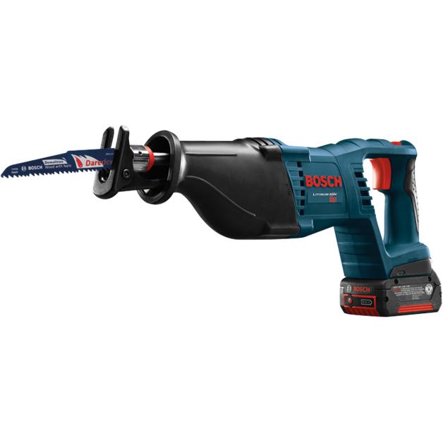 Bosch CRS180K