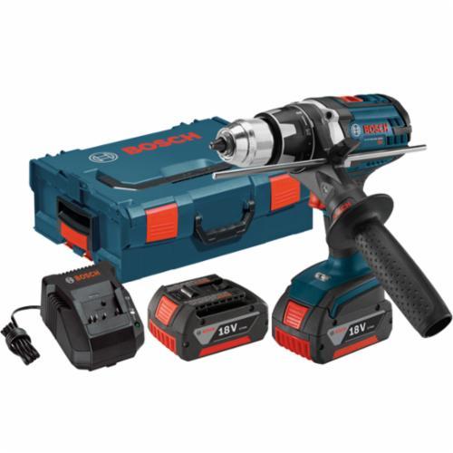Bosch DDH181X-01L