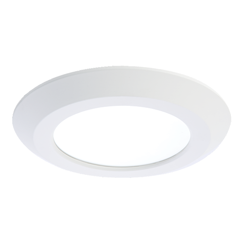 Halo® SLD606830WH