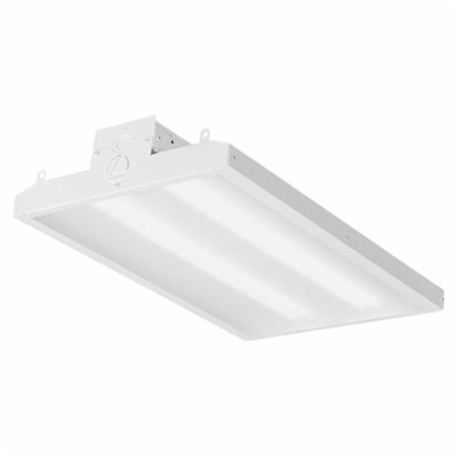 Lithonia Lighting® IBE 12LM MVOLT 50K