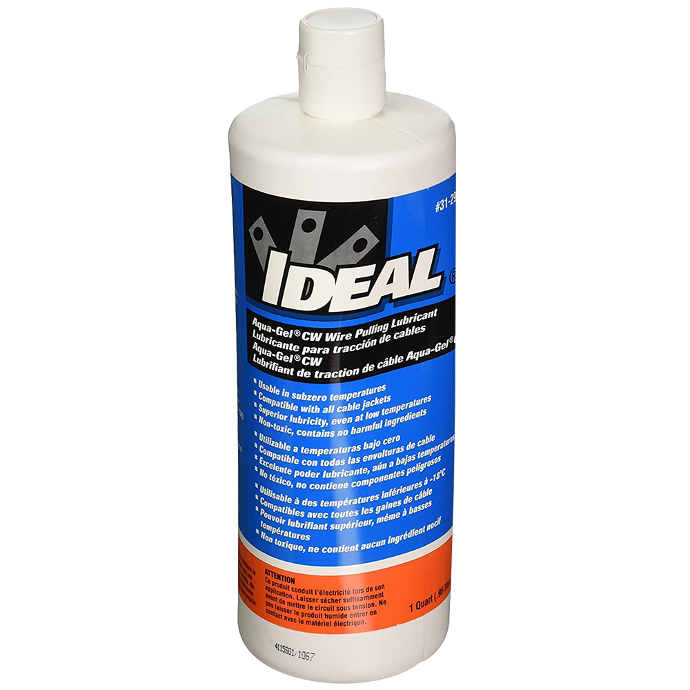 Ideal® 31-298