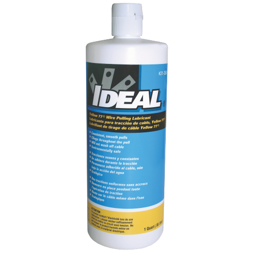 Ideal® 31-358