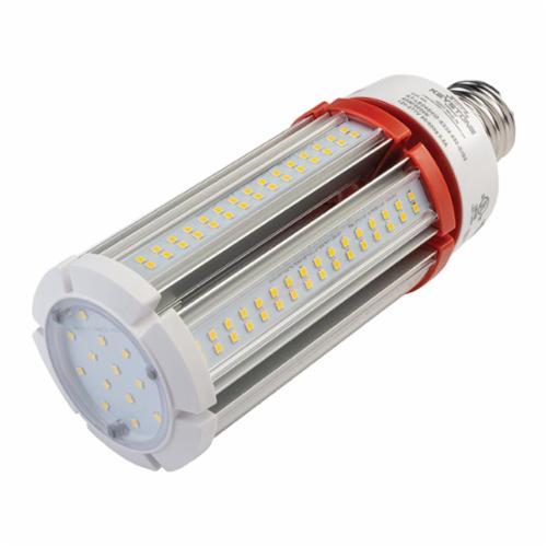 Keystone KT-LED45HID-EX39-840-D/G2