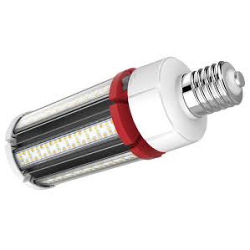Keystone KT-LED54PSHID-EX39-8CSB-D