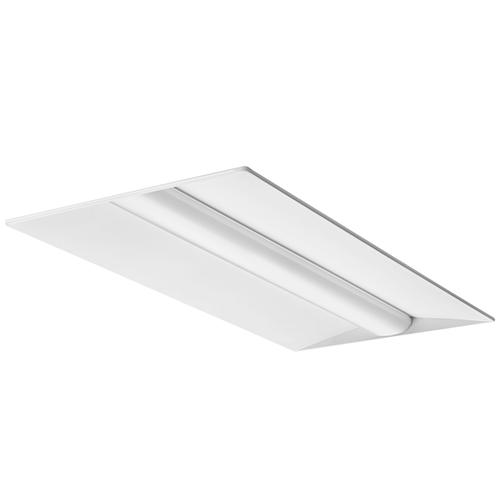 Lithonia Lighting® 2BLT4 40L ADP EZ1 LP835