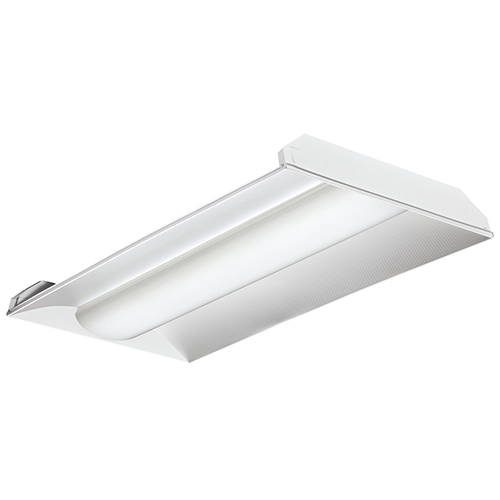 Lithonia Lighting® 2VTL4 40L ADP EZ1 LP835