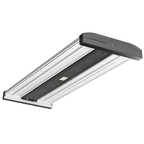 Lithonia Lighting® IBL 18L WD LP740 DLC