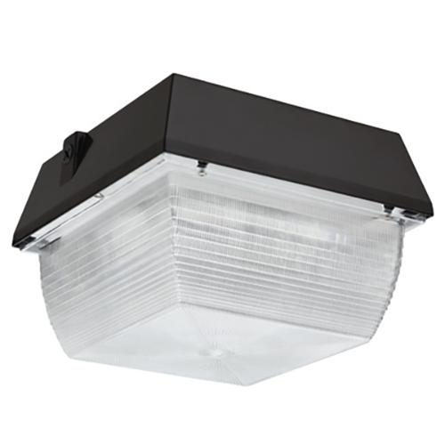 Lithonia Lighting® VRC LED 1 50K MVOLT M2