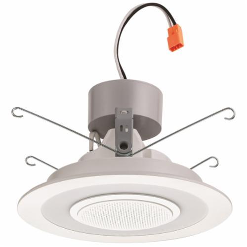 Lithonia Lighting® 6SL RD 07LM 3000K