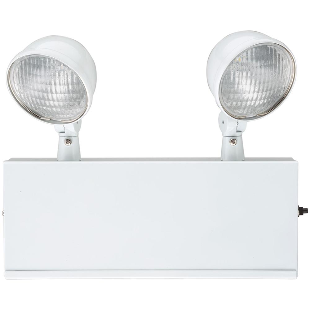 Lithonia Lighting® TCLC M4