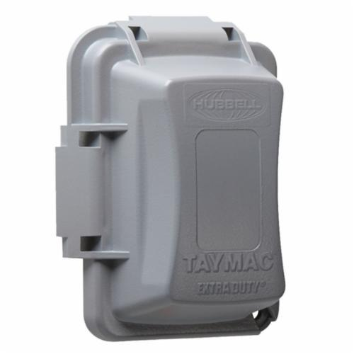TAYMAC® MM420G