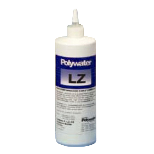 American Polywater LZ-35