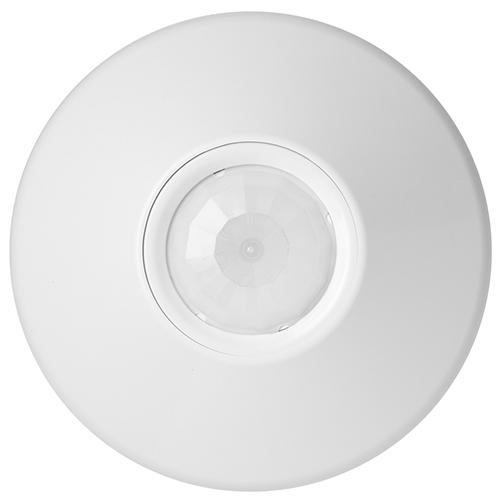 Sensor Switch® CM PDT 10
