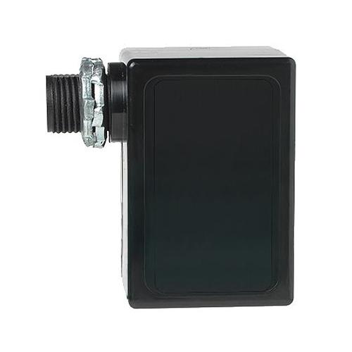 Sensor Switch® MP20