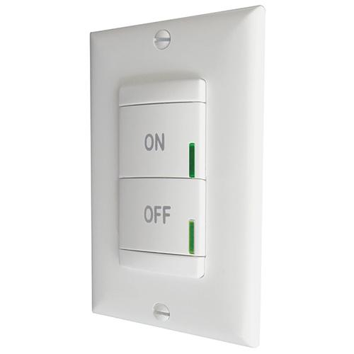 Sensor Switch® NPODM WH