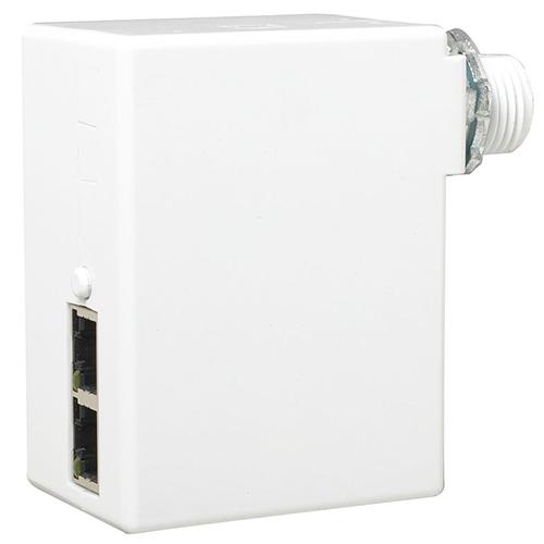 Sensor Switch® NPP16 D
