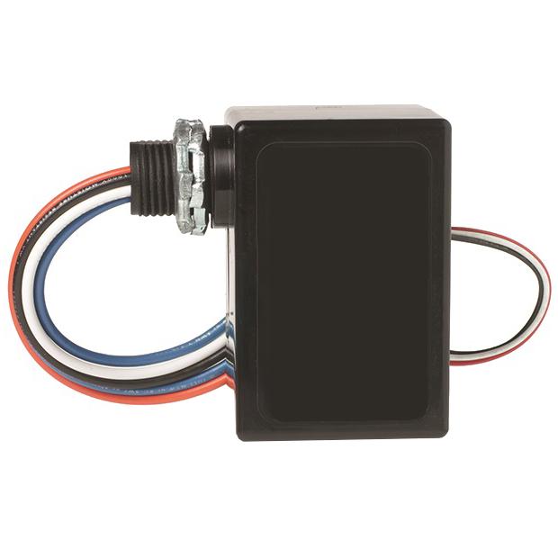 Sensor Switch® PP20