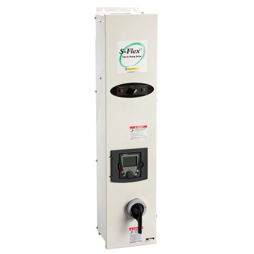 Schneider Electric SFD212KG4YB07D07
