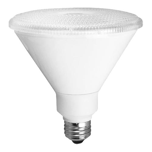 TCP® LED17P38D30KFL