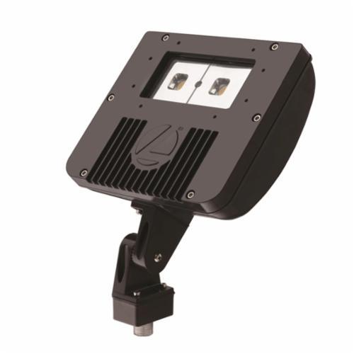 Lithonia Lighting® DSXF1 LED P1 40K M4