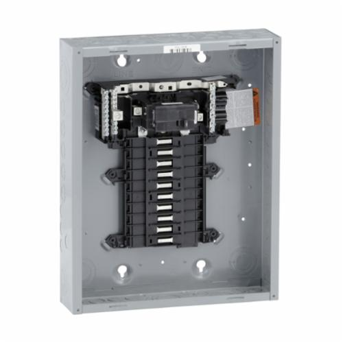 Square D™ QO120M100