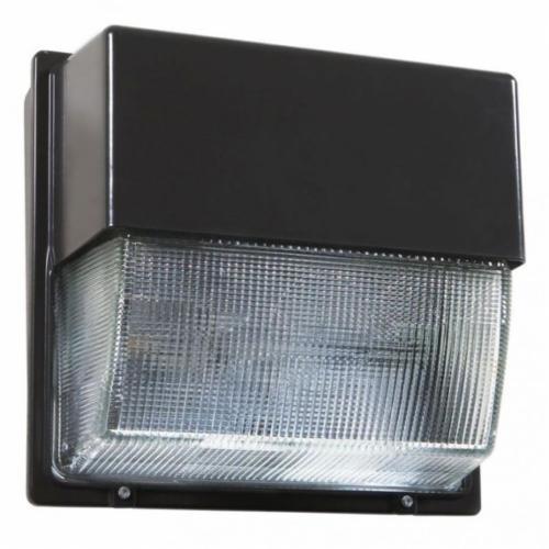 Lithonia Lighting® TWH LED ALO 40K