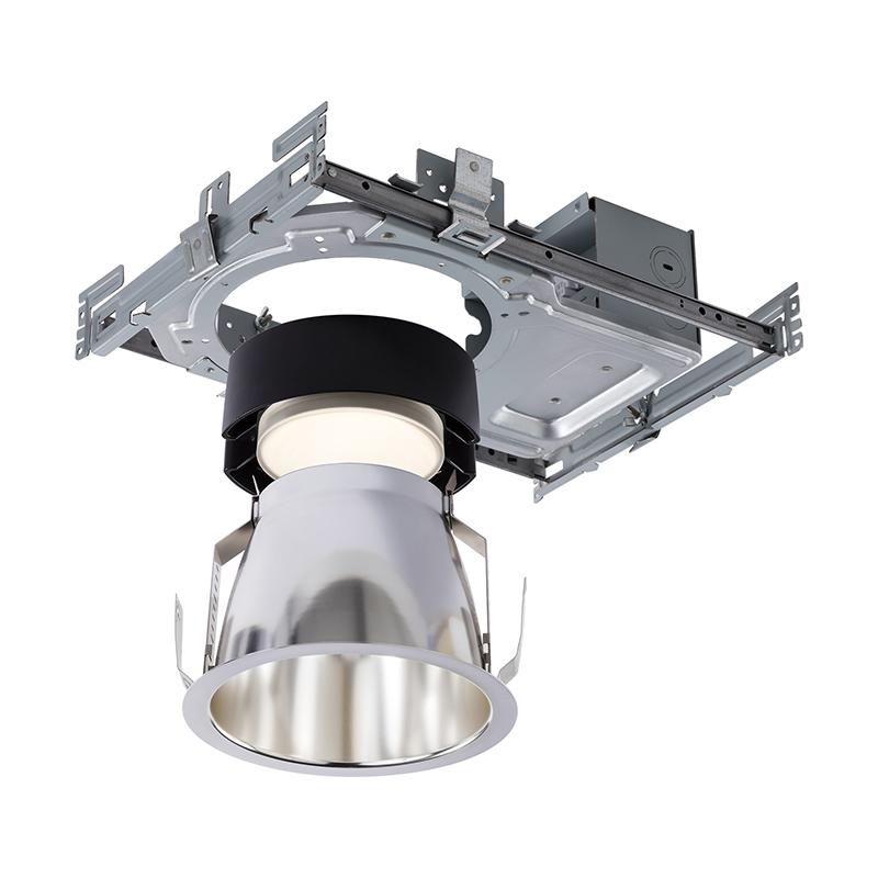Philips Lightolier 4RNLC