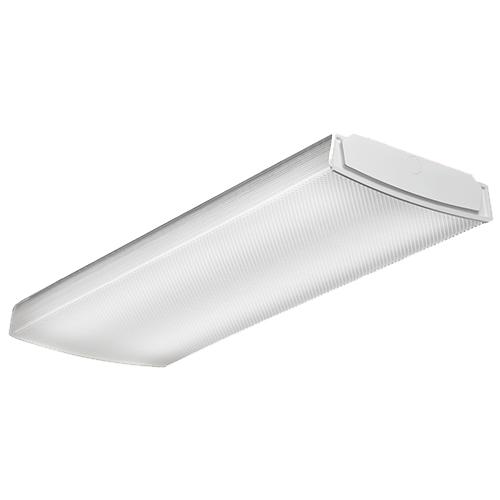 Surface Mount Lighting  sc 1 st  Connexion & Lamps Lighting u0026 Lighting Controls | Surface Mount Lighting | Connexion
