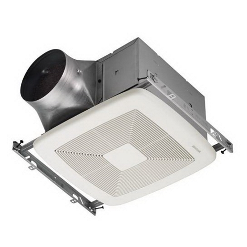 Heating, Fans & Ventilation