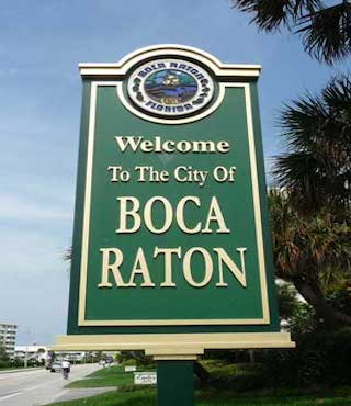 Connexion Now in Boca Raton, FL