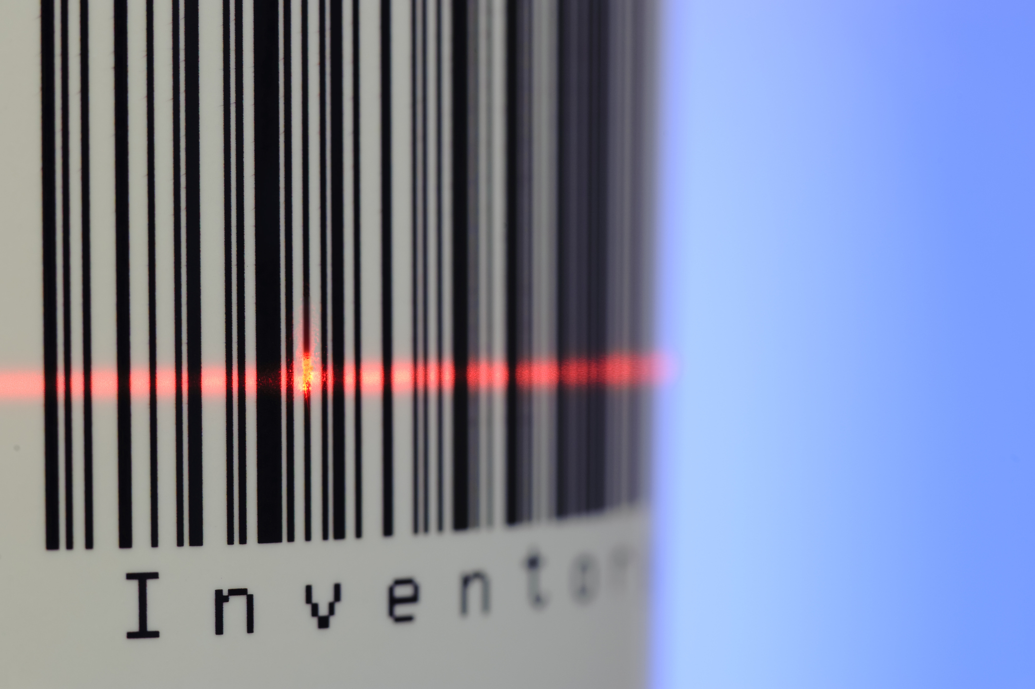 Connexion Managed Inventory Solutions