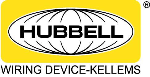 Hubbell Wiring Devices