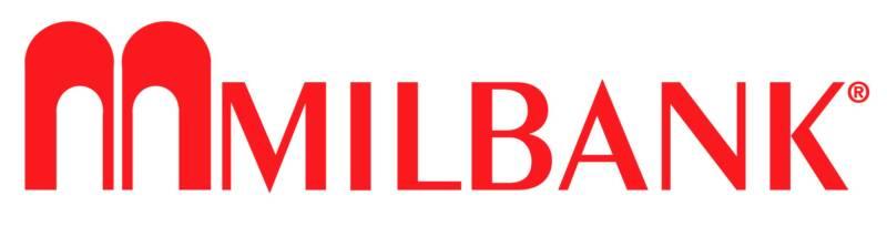 Milbank Metering Products