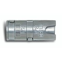 DeWALT® Engineered By Powers® 9655