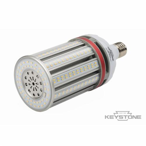 Keystone KT-LED100HID-EX39-840-D