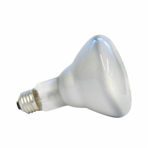 LEDVANCE 10216 - 40BR30/HAL/IR 120V