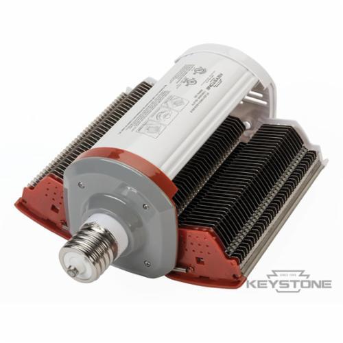 Keystone KT-LED110HID-H-EX39-840-D