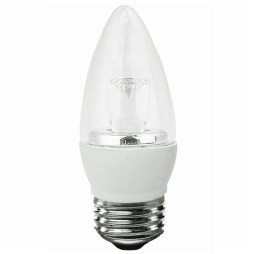 TCP® LED5E26B1127K