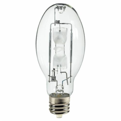 Philips Lighting 132902 - CDM400/V/O/PS/4K/ALTO