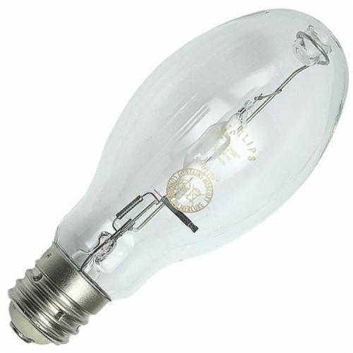 Philips Lighting 133322 - MP400/BU