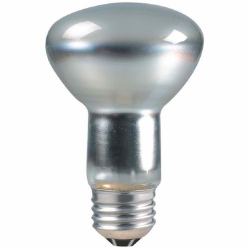 Philips Lighting 133371 - BC40R16/SP 120V 6/1 TP