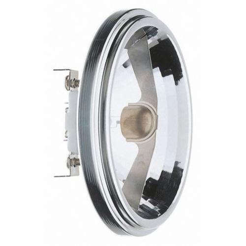 Philips Lighting 133974 - ALU PRO 50W G53 12V 24D 1CT/6