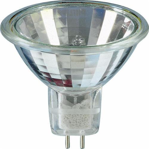 Philips Lighting 134510 - 20MRC16/IRC/SP8