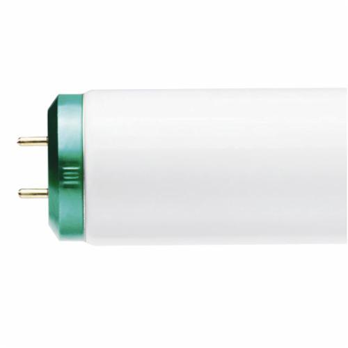 Philips Lighting 142554 - F34T12/841/EW ALTO